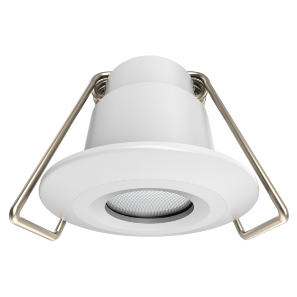 SAL STAR SPOT S9361 4W Compact Design LED Downlight