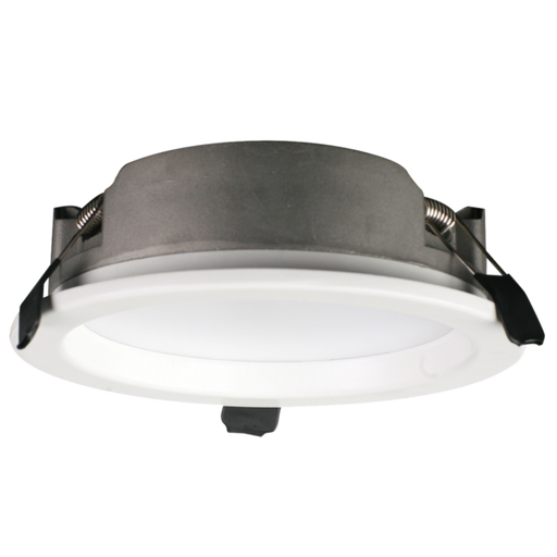 SAL EXMOUTH S9522TC 15/22W Recessed LED Shop Light