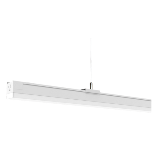 SAL PHOENIX S9775 30W LED Linkable and Dimmable Profile