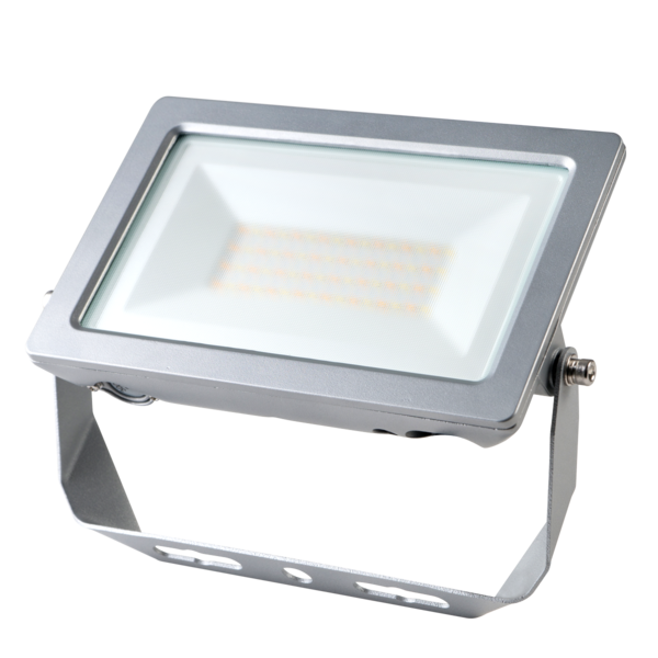 SAL STARPAD SE7071TC 15 to 100W IP65 LED Floodlight Tri-colour