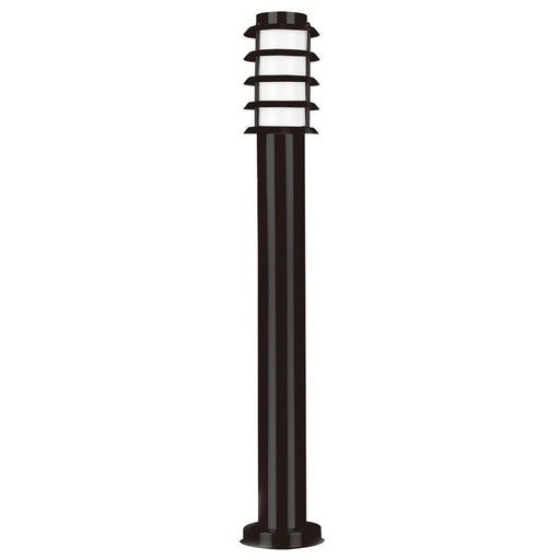SAL EXTERIOR LED POST LIGHT MURRAY I SE7018