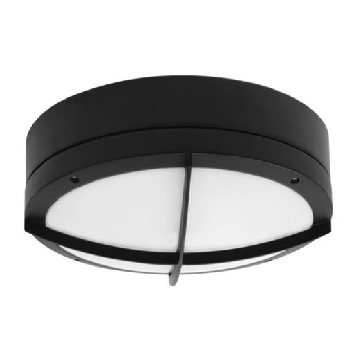 SAL EXTERIOR BUNKER LED LIGHT SE7082L 16W