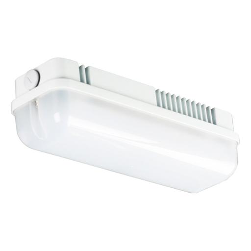 SAL REC BUNKER LIGHT SE7087L 18W