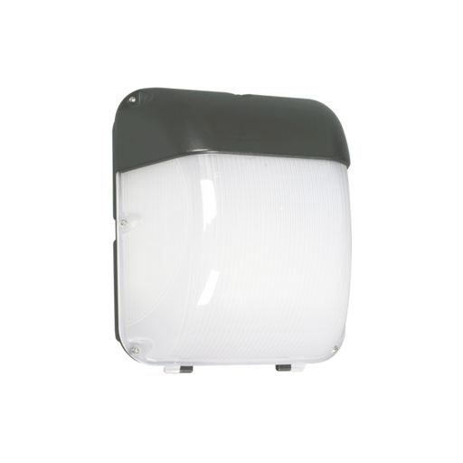 SAL LED OUTDOOR WALL MOUNT BULKHEAD BRONX SE7089 50W