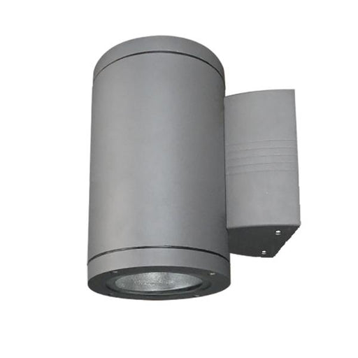SAL LED WALL LED LIGHT MINI STEIN SE7147 16W