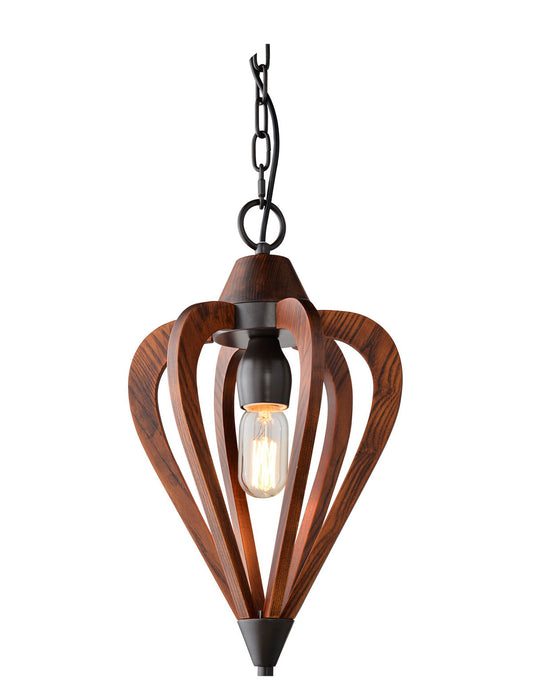 Senorita Small Pendant CLA Lighting