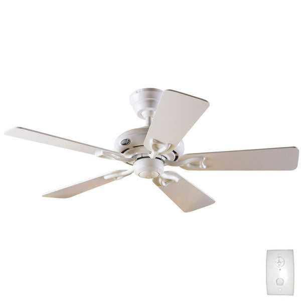 "Hunter Seville II 112cm/44"" Ceiling Fan"