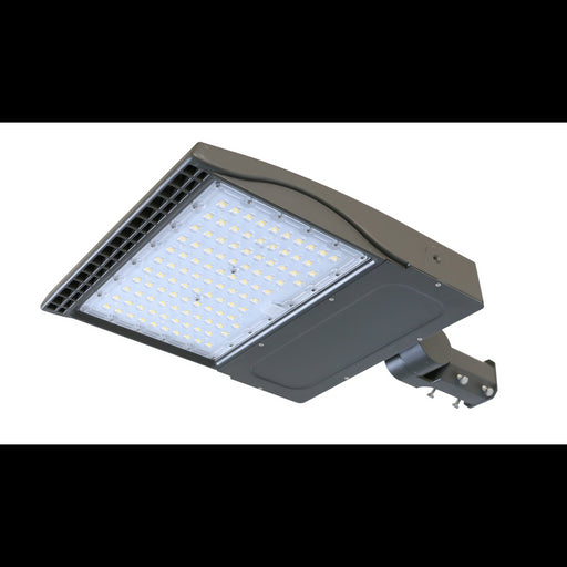 SAL LED FLOOD LIGHT PORT SHP210