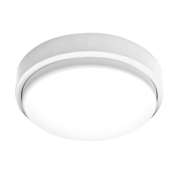 SAL SL2106TC BENNY LED OYSTER LIGHT IP65