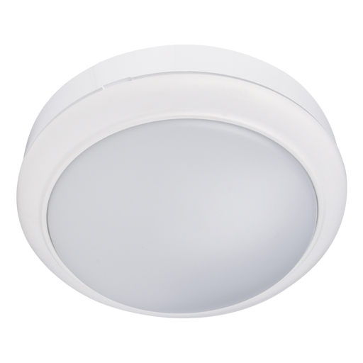 SAL LED ROUND BUNKER LIGHT SL7272 15W
