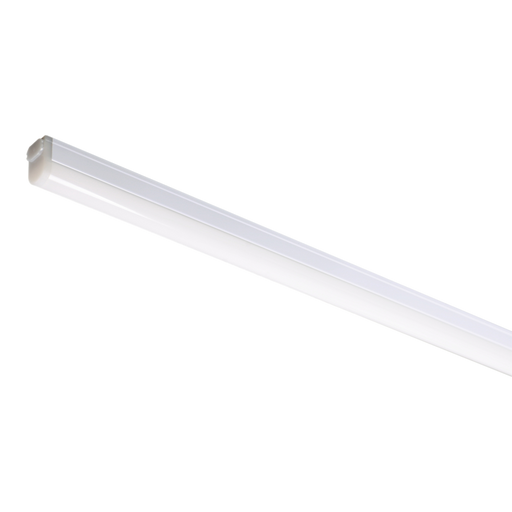 SAL SLIMLINE SEAMLESS TC LINKABLE LED BATTEN SL9706