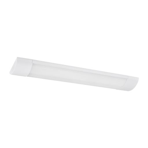 SAL Blade SL9709 TC 25/48W LED Low Profile Batten