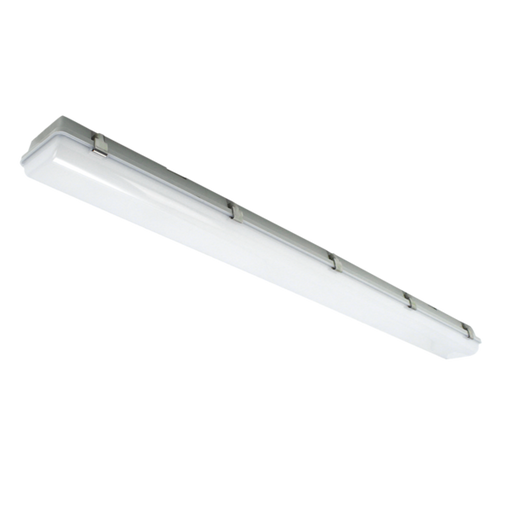 SAL SOL SL9726TC LED IP65 WEATHERPROOF BATTEN
