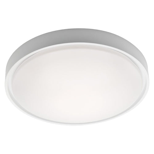Cougar Sorel LED Oyster Light