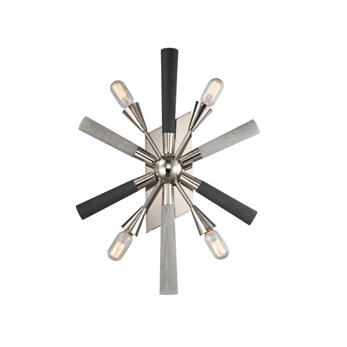 SPUTNIK Wall Light CLA Lighting