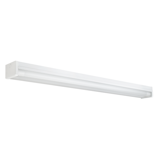 SAL STD25 36W LED BATTEN