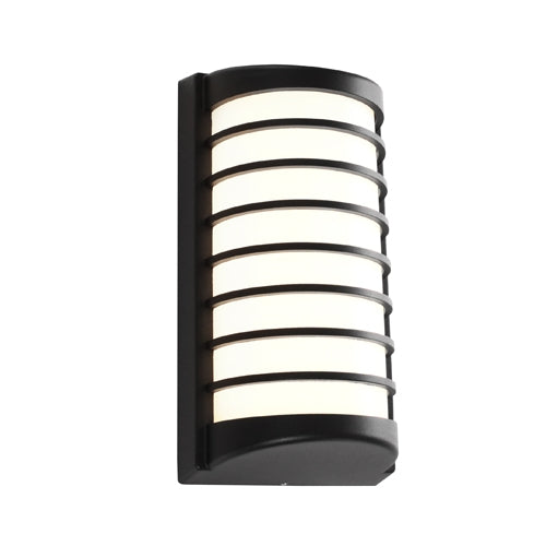 Cougar Tacoma Exterior Wall Light