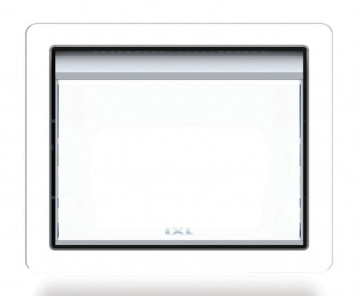IXL Tastic Luminate Heat Module Bathroom Ceiling Heater