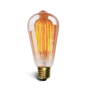 LED DECO LAMP LST21FD SAL