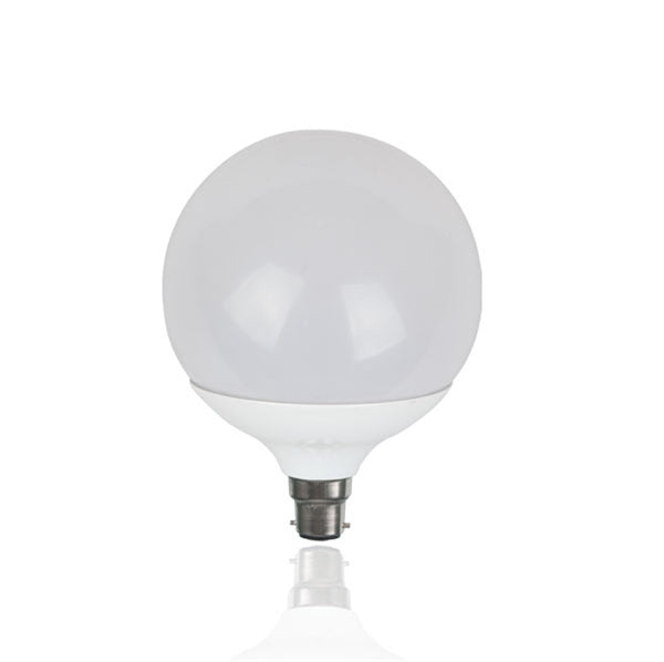 LED G125 SPHERICAL LAMP SAL