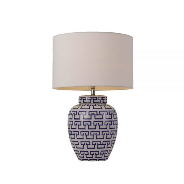 Telbix Ting Table Lamp