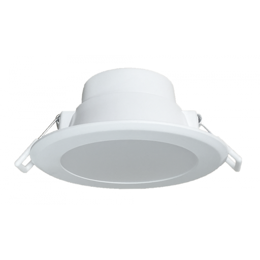 SAL E-Star Tradeled LED Downlight 4000K