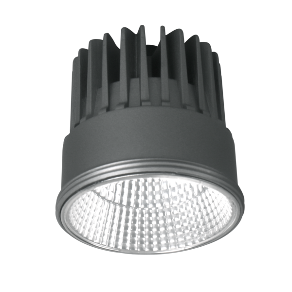 SAL Unifit S9053HC 8W Dimmable LED Module