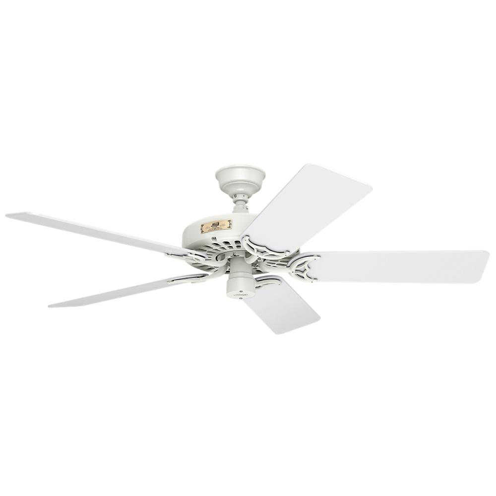 "Hunter Original 132cm/52"" Classic Ceiling Fan"
