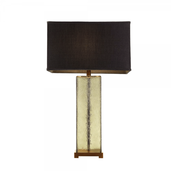 Telbix Wilson Table Lamp