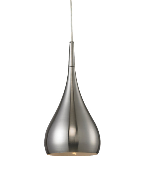 Zara Pendant CLA Lighting