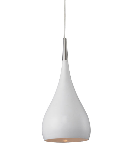 CLA Zara Bell Shape Pendant Lights