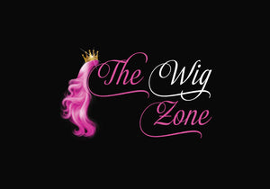 TheWigZone