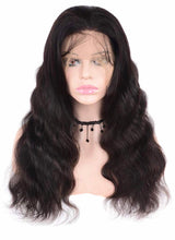 Load image into Gallery viewer, Lace Front Body Wave - TheWigZone