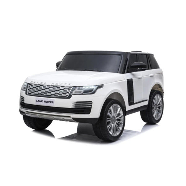 Range Rover HSE Ride-on Car
