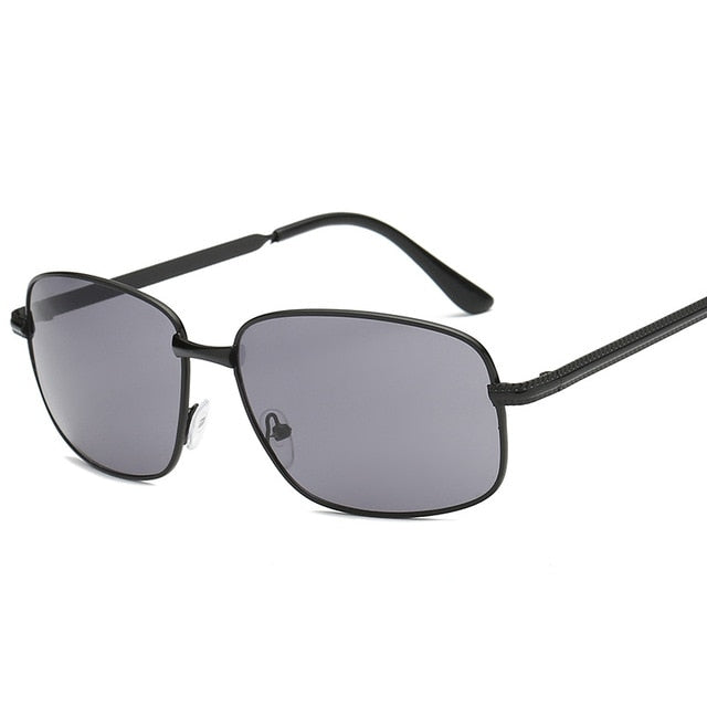 Square Polarized O.C Shades
