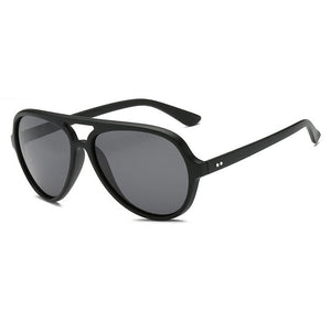 Aviator UV T-Street Shades
