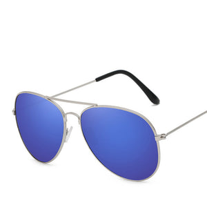 Aviator Polarized Hollywood Shades