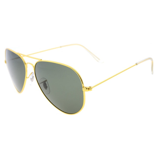 Aviator Polarized Newport Shades