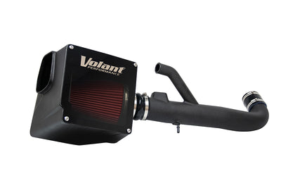 Closed Box Air Intake (15438) 2017-2021 Chevrolet Colorado 3.6L V6, 2017-2021 GMC Canyon 3.6L V6