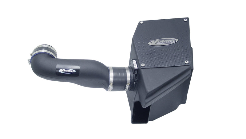 Closed Box Air Intake (15857150) 2004-2005 Cadillac CTS-V 5.7L V8