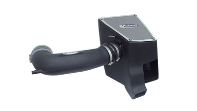 2005-2008 Pontiac GTO  6.0L V8 Closed Box Air Intake 15860150