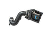 2019-2020 GMC Sierra New Body Style 1500 5.3L V8 Closed Box Air Intake