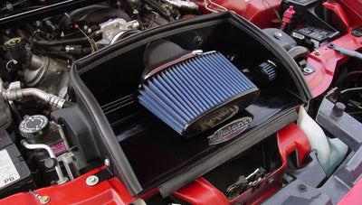 1998-2002 Chevrolet Camaro SS 5.7L V8 Open Element Cold Air Intake