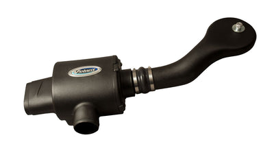 Closed Box Air Intake (16859) 1994-00 Dodge RAM 1500 3.9L V6, 5.2/5.9L, 2500 5.2/5.9L, 3500HD 5.9L