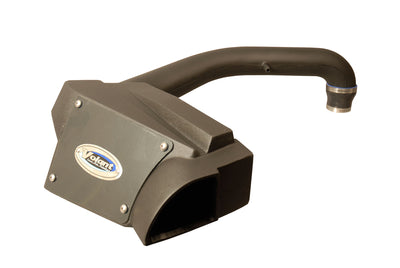 MaxFlow 5 Closed Box Air Intake (17640) 1998-1999 Jeep Wrangler 4.0L [OBSOLETE]