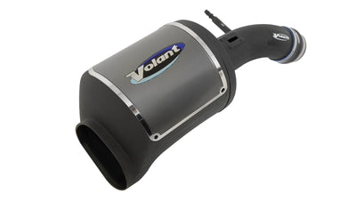 2007-2018 Toyota Tundra  5.7L V8 Closed Box Air Intake 18857