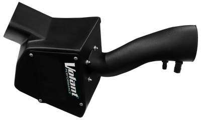 1999-2004 Ford F-250 Super Duty 6.8L V10 Cold Air Intake