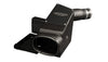 1999-2003 Ford F-450 Super Duty 7.3L V8 Closed Box Air Intake 19873