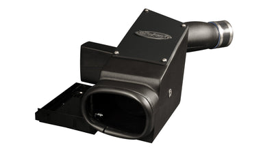 1999-2003 Ford Excursion  7.3L V8 Closed Box Air Intake 19873