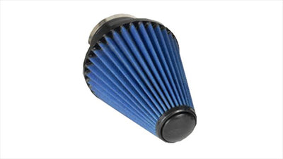 Cotton Oiled Air Filter - 5104
